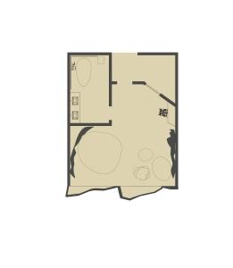 plan GR
