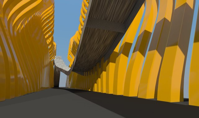 Render_bridge_04_michelle
