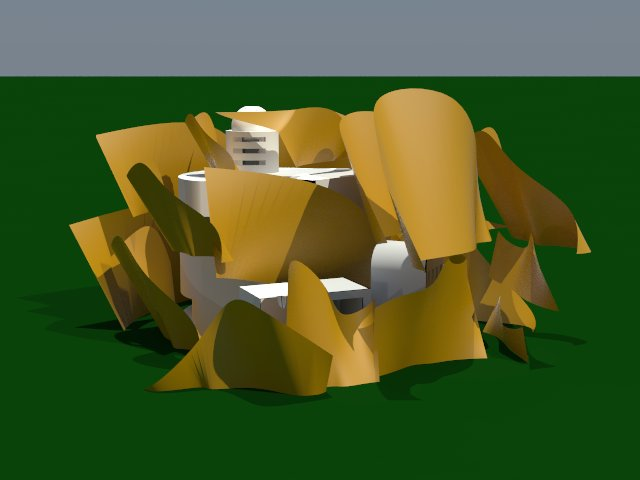 Render_Gehry_02_michelle