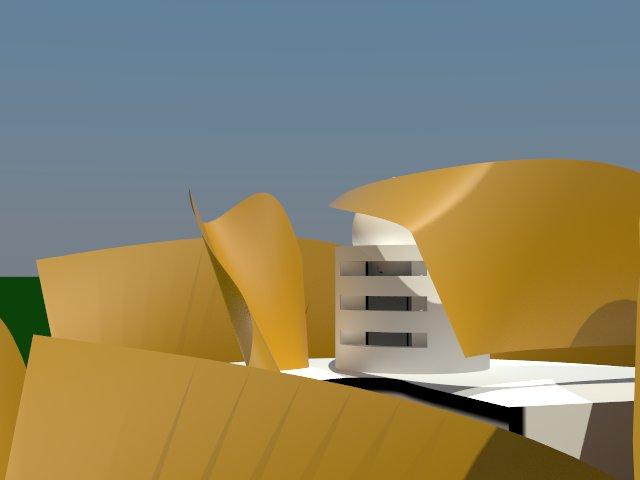Render_Gehry_04_michelle