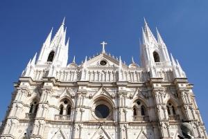 santa-ana-cathedral--el-salvad_3162