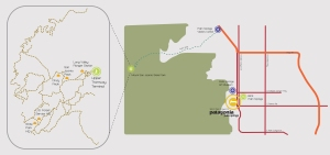 site diagram w trail