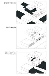 sun diagrams_Page_1