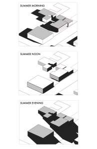 sun diagrams_Page_2