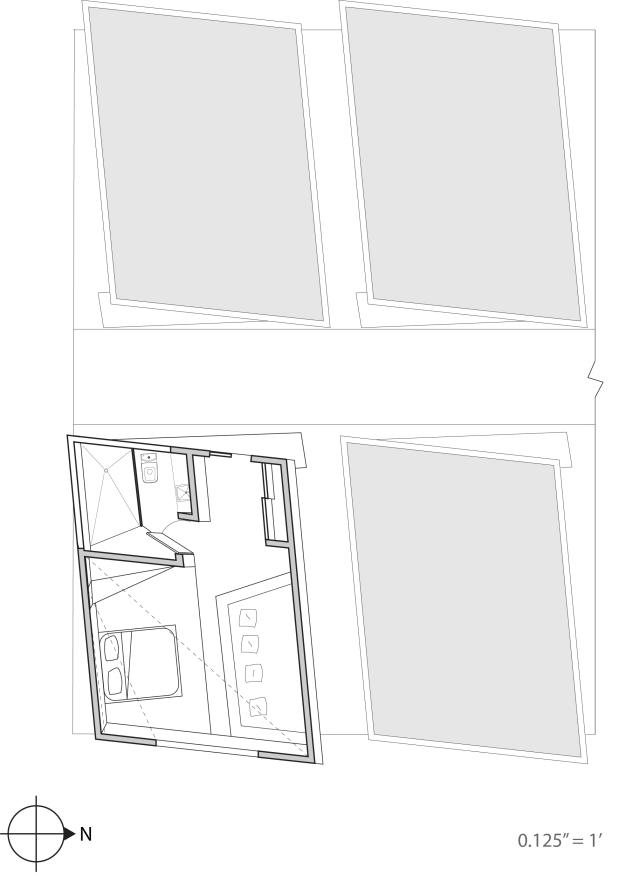 Telsa suite plans [Converted]