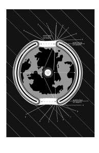 trace diagram