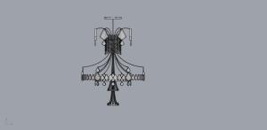 wk2_lamp_view 3