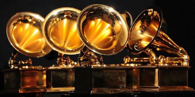 55th-annual-grammy-awards-recap-0