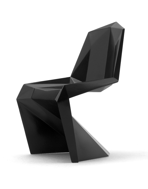 United-Nude-Lo-Rez-Chair