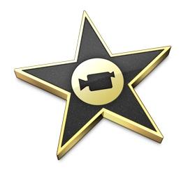 imovie-logo