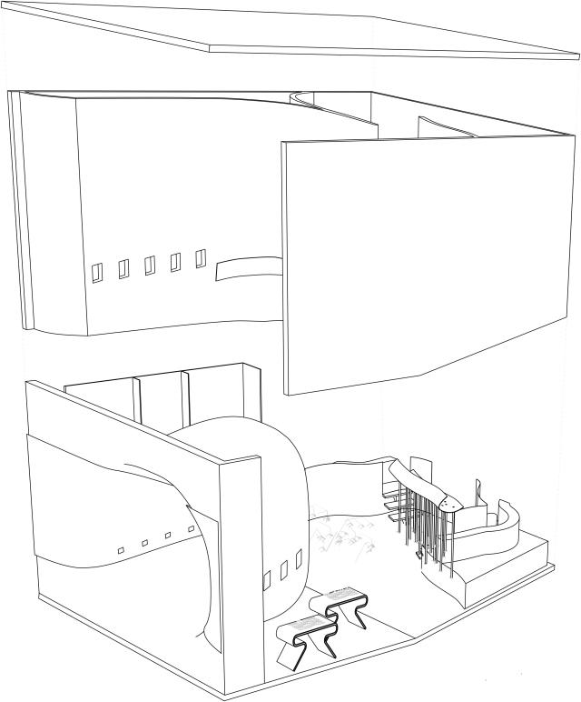 <pdf995:P:FA2014_ENV2FA2014_ENV2W8Yo composite drawingaxo.p