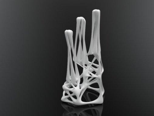 3D print2