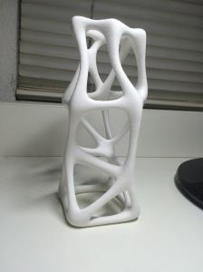 3DPrintModel