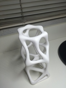 3DPrintModel2
