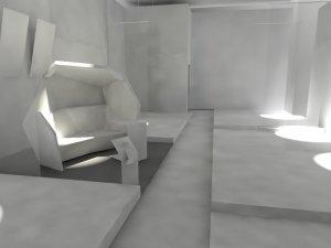 AllBooths_Fabric3