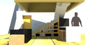beachouse3