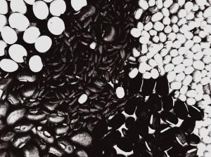 beans copy