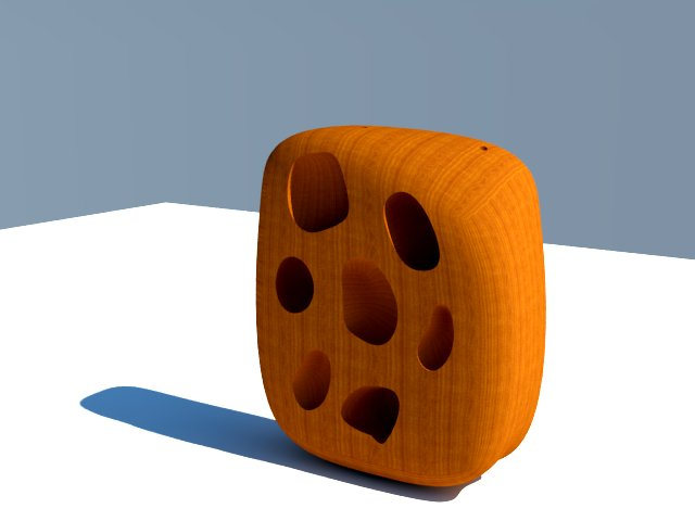 bread 3