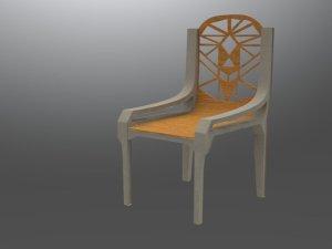chair_wilder