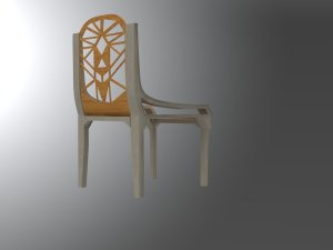 chair_wilder2