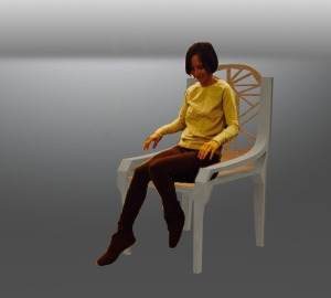 chair_wilder_ixchel
