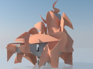 DP1_W04_GehryRenderedView1_AM