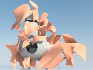 DP1_W04_GehryRenderedView2_AM