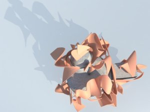 DP1_W04_GehryRenderedView3_AM
