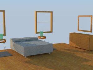 DP1_W05_BedroomRendered_AM
