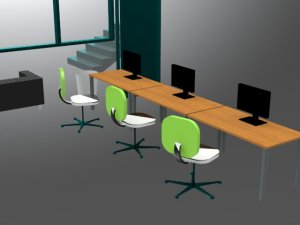 DP1_W05_ClassroomRendered_AM