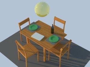 DP1_W05_DiningRoomRendered_AM