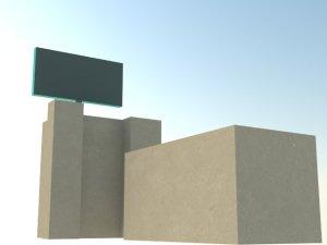 DP1_W10_brandedSpace_render2