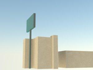 DP1_W10_brandedSpace_render3