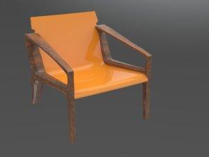 DP1_W10_chair01_AM