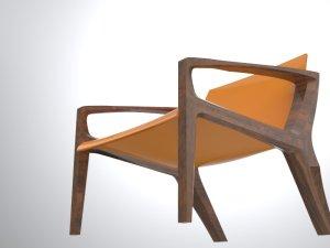 DP1_W10_chair02_AM