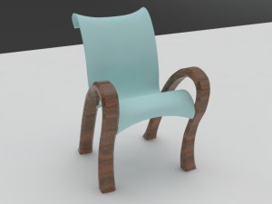 DP1_W10_chair02_AM