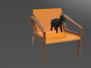 DP1_W10_chair03_AM