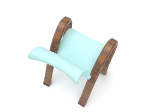 DP1_W10_chair04_AM