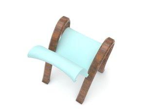 DP1_W10_chair04_AM