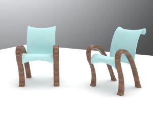 DP1_W10_chair05_AM