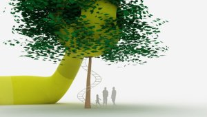 DP1_W14_TreeHouseRender02_AM