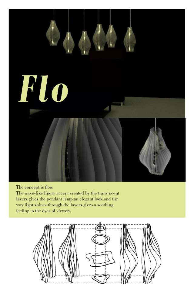 lamp poster_Page_1