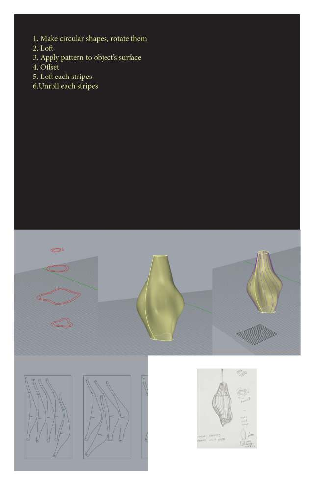 lamp poster_Page_2