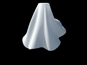 light render 5