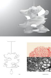 lightdesign2
