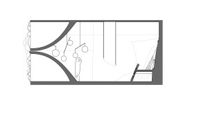 mid_section1