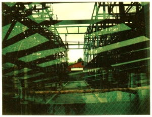 power 2011 - ixchel lara[1]