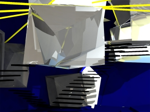 render3 copy