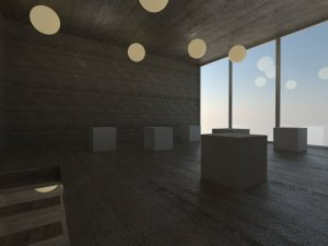 render_lights