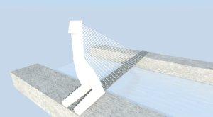 sidebridge